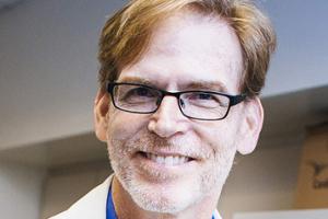 Bruce Tromberg, PhD