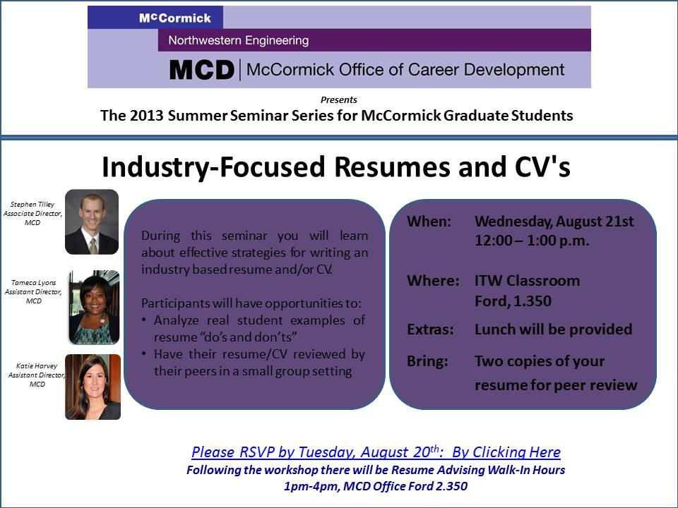 uncc resume builder uncc resume builder room career center always go to the career center