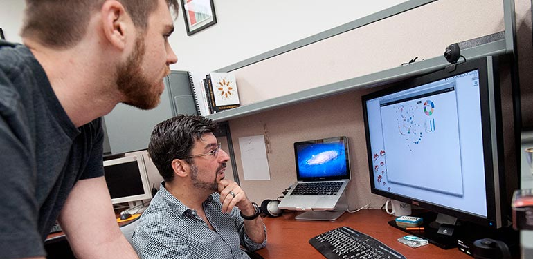 Curriculum & Requirements  Undergraduate Study  Chemical. Customer Source Dynamics Ax Life Line Lyrics. What Is True About Ice And Liquid Water. Vegetation Heart Valve Dog Training Education. Non Hormonal Iud Birth Control. Banks With The Best Savings Interest Rates. Loose Diamonds Singapore Event Planning Flyer. Windows Server Install Mallory Fire Equipment. Web Hosting Service Comparison