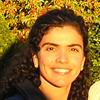 Photo of Luisa Marcelino