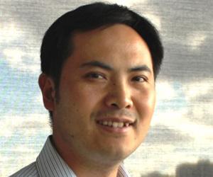 Prof. Yan Chen