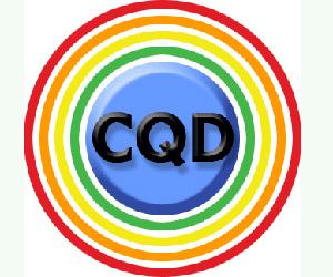 CQD Team