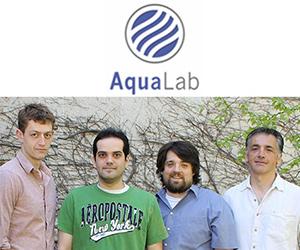 AquaLab 2014