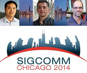 ACM SIGCOMM 2014