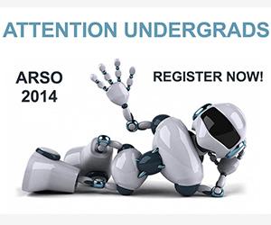 ARSO 2014