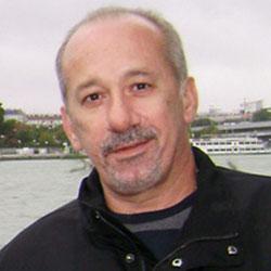 Prof. Goce Trajcevski