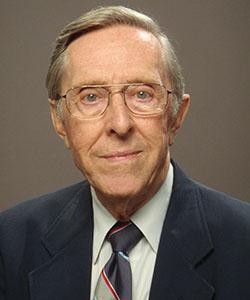 John A. Dever