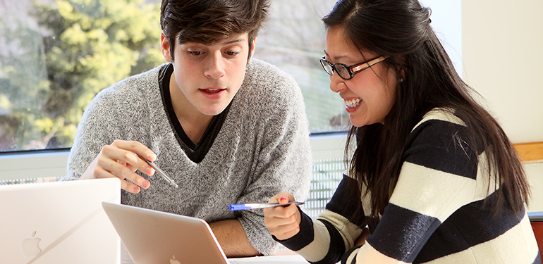 coursework includes Online writing jobs additional coursework on resume included critical thinking and deductive reasoning buying a dissertation zemyx.