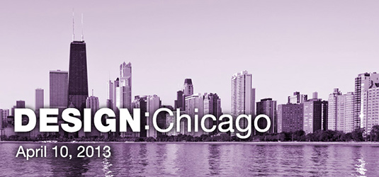 Join a panel of designers, presidents, and CEOs for the seventh annual design seminar at Northwestern University.
