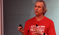 Howard Tullman Predicts Future Tech Trends
