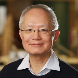 Harold Kung