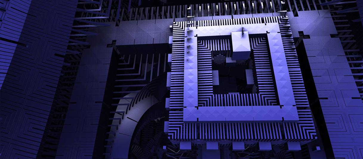 Electrical And Computer Engineering Northwestern Engineering