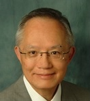 Photo of Harold Kung