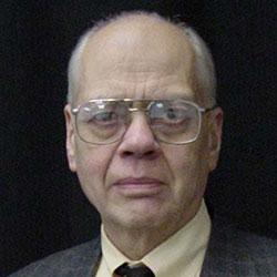 James Aagaard