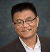 Photo of Pan Chen