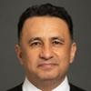 Photo of Arash Dehzangi