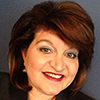 Photo of Tina LaCroix-Hauri