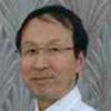 Photo of Ito Hiroyuki