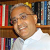 Photo of Rakesh Vohra