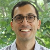 Photo of Pedram Khalili
