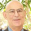Photo of Frank Koppelman