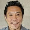 Photo of Mitsuyuki Matsumoto
