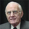 Photo of Gordon Murphy