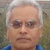 Photo of Harish Rao