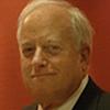 Photo of Howard Rockman