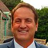 Photo of Joseph Santucci