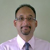 Photo of Arun Sharma