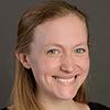 Photo of Abigail Bellis Stringer
