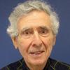 Photo of Richard Tankin