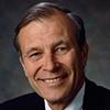 Photo of Richard Tilghman