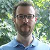 Photo of Jesse Tov