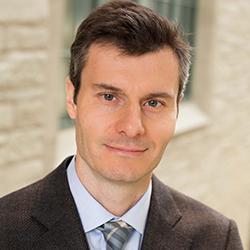 Backman, Vadim | Faculty | Northwestern Engineering
