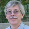 Photo of Neal Blair