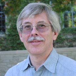Professor Neal Blair
