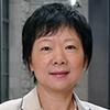 Photo of Wei Chen