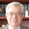 Photo of Isaac Daniel