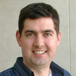 Doug Downey