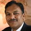 Photo of Vinayak Dravid
