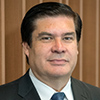 Photo of Horacio Espinosa