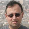 Photo of Sandip Ghosal