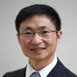 Dongning Guo