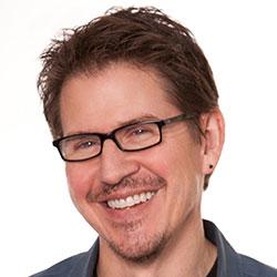 Prof. Kristian Hammond