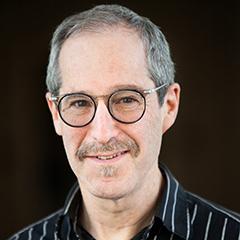 Prof. Michael Honig