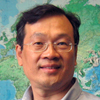 Photo of Ming-Yang Kao