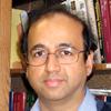 Photo of Sridhar Krishnaswamy