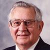 Photo of Raymond Krizek